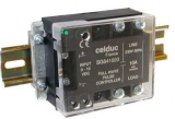Phase angle controller  SG464120