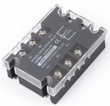 FOTEK  Three phase solid state relay Industry TSR-25AA